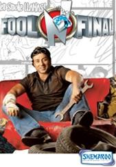 Watch Fool N Final 2007 Hindi Movie Online Watch Hindi Movies Online