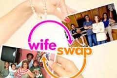 be836a8e81b Watch Wife Swap Usa S07E05 Dibella And Larosh | Watch Hindi Movies ...
